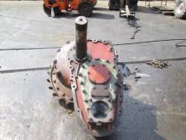 Transmisie finala de buldozer Liebherr PR741