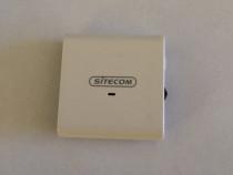 Sitecom Wireless Music Streamer WL-061 V1.001 (77)