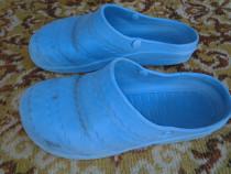 Slapi - papuci mar. 41