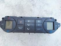 Comanda clima Ford Focus 2, 2007, cod 3M5T18C612AR