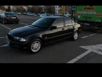 Jante aliaj BMW