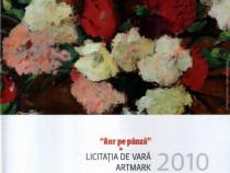 Catalog Artmark nr. 14