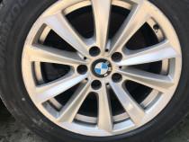 Janta la bucata BMW F10 17'' 2011