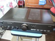 Amplificator Su A 700 Mosfet