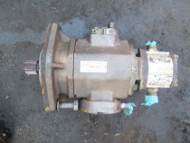 Pompa Rexroth 1PF2G420 + 1PF2G222