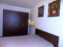 Apartament 2 camere mobilat partial de 48 mp Terezian