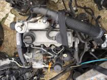 Motor ALH Golf 4 Octavia