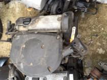 Motor VW ALL 1.0