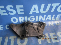 Suport anexe Renault Scenic 1.9dci ; 8200100148