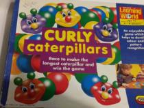 Jocuri pentru copii peste 2 ani
