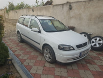 Opel astra 1.7 dti an 2004 euro 4 inm.ro