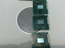 Procesor B970 (2M Cache, 2.30 GHz)