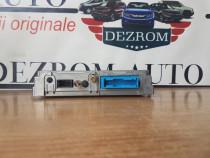 Modul telefon motorola 4e0910333d 4e0862333c audi a6 4f