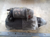 Electromotor chevrolet aveo 1.4 benzina in stare buna