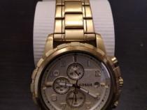 Ceas Fossil FS 4867