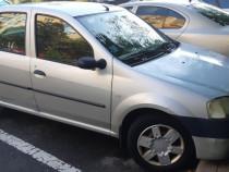 Dacia Logan benzina