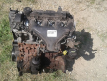 Motor Ford Mondeo 4, 2.0 TDCI, QXBA, 140 CP