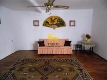 Apartament 2 camere semidecomandat 46 mp zona Orasul de Jos
