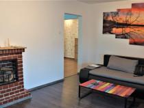 Apartament, 3 camere, decomandat, 70 mp, zona str. Louis Pas