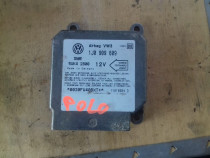 Calculator airbag vw polo an 2000 in stare buna cu livrare