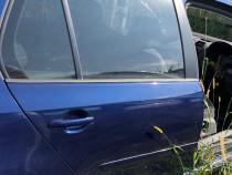 Usa dreapta spate Golf 5 hatchback