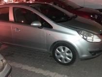 Opel Commodore, 4 portiere . 1.2 i