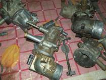 Carburator lombardini acme sau alte modele