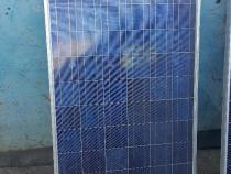 Panou solar fotovoltaice