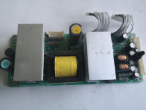 Modul sursa plasma LJ44-00061A
