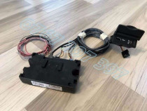Renault USB MIU multimedia interface cititor 280240001R