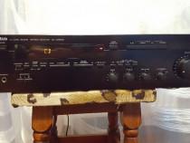 Amplificator Audio Statie Audio Amplituner Yamaha RX-385RDS