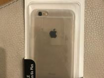 Husa de telefon hama,din silicon masiv,iPhone 6 Plus/6s Plus