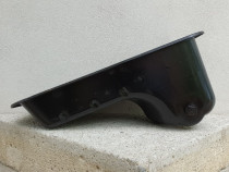 Baie Ulei Chevrolet Aveo 1.2 8v 53kw