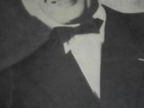 Maurice Chevalier - Editura Muzicala (1965)