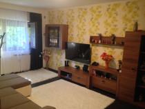 Apartament 2 camere zona dacia..direct proprietar comision 0