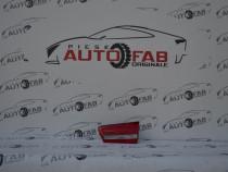 Stop dreapta Audi A6 Combi An 2011-2014