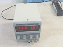 Sursa tensiune de laborator Gordak PS-1502D+ 0-15V 2A