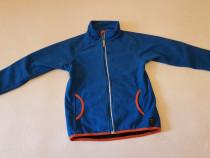 Jacheta Windstopper Polarn O Pyret primăvară/toamnă, măr.134