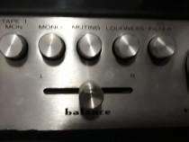 Marantz Receiver Stereo Amplituner Model 2015 ( 1974 ) Iasi