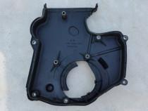 Capac Distributie Inferioara GWM Hover - SMD331250