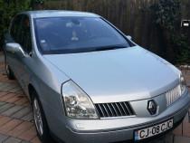 Renault vel satis 2.2 dci 150 cp