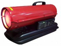Tun de caldura, incalzire cu motorina DG-K45 13kW  Calore