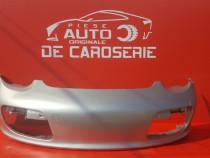 Bara fata Porsche Boxter An 2006-2009