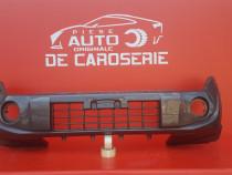 Bara fata Mitsubishi Pajero An 2006-2012