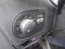 Bloc lumini Seat Leon 2005-2012 Seat Altea maneta semnalizar