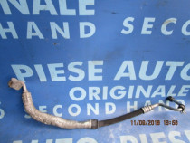 Conducta A.C VW Polo; 6X0820721M