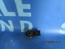 Senzor detonatie Citroen C1 1.0i;0261231193