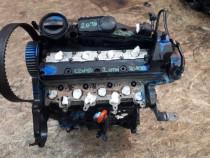Motor VW Passat B6/Tiguan/Golf 6 2.0 tdi 140 cp CBAB