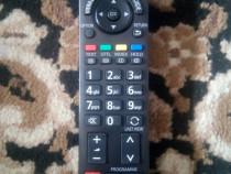 Telecomanda PANASONIC-N2QAYB000487