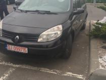 Renault Scenic ll 1.6